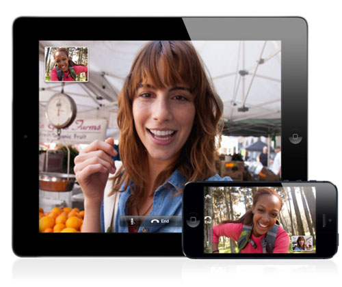 Free Download & Install Facetime for PC Windows 7, 8, XP, Mac