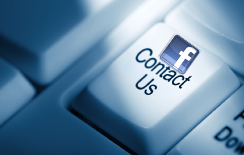 How to Contact Facebook Customer Care - Toll free Complain Number (Helpline)