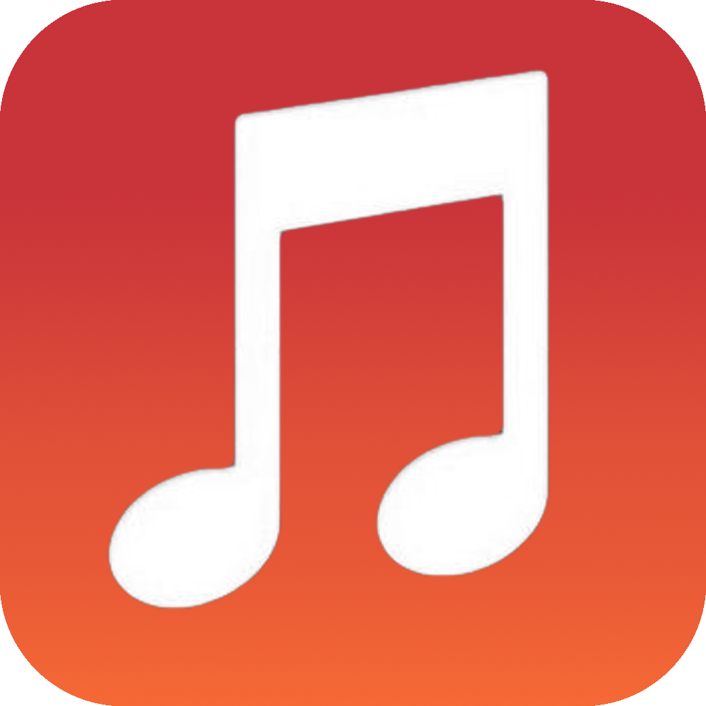 List of Top 5 Websites to Download Free MP3 Songs of Different Genre