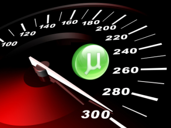 How to Increase uTorrent Download Speed - Verified Tricks