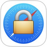 Block Websites on Safari for iPhone & iPad in iOS 7