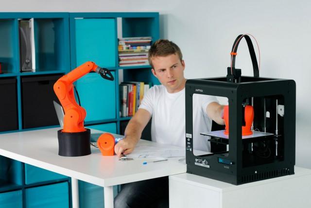 Infocurse-3d-printer