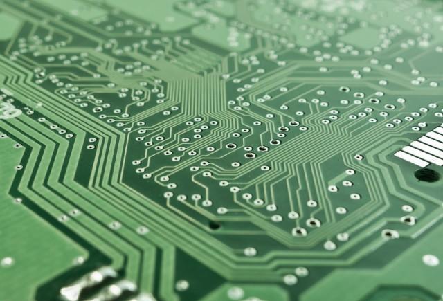 infocurse-board-electronics