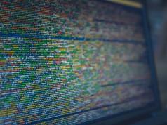 InfoCurse - Hack