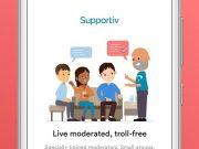 InfoCurse - Supportiv