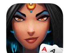 InfoCurse - Poker Hero